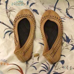 Shoes - $3/15 Flats